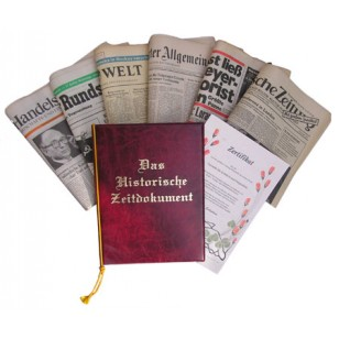 Neues Wiener Journal
