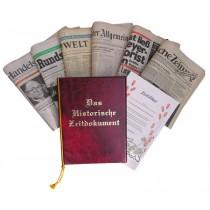 Aachener Volkszeitung